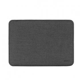 [인케이스]Incase - Icon Sleeve W/Woolenex 13