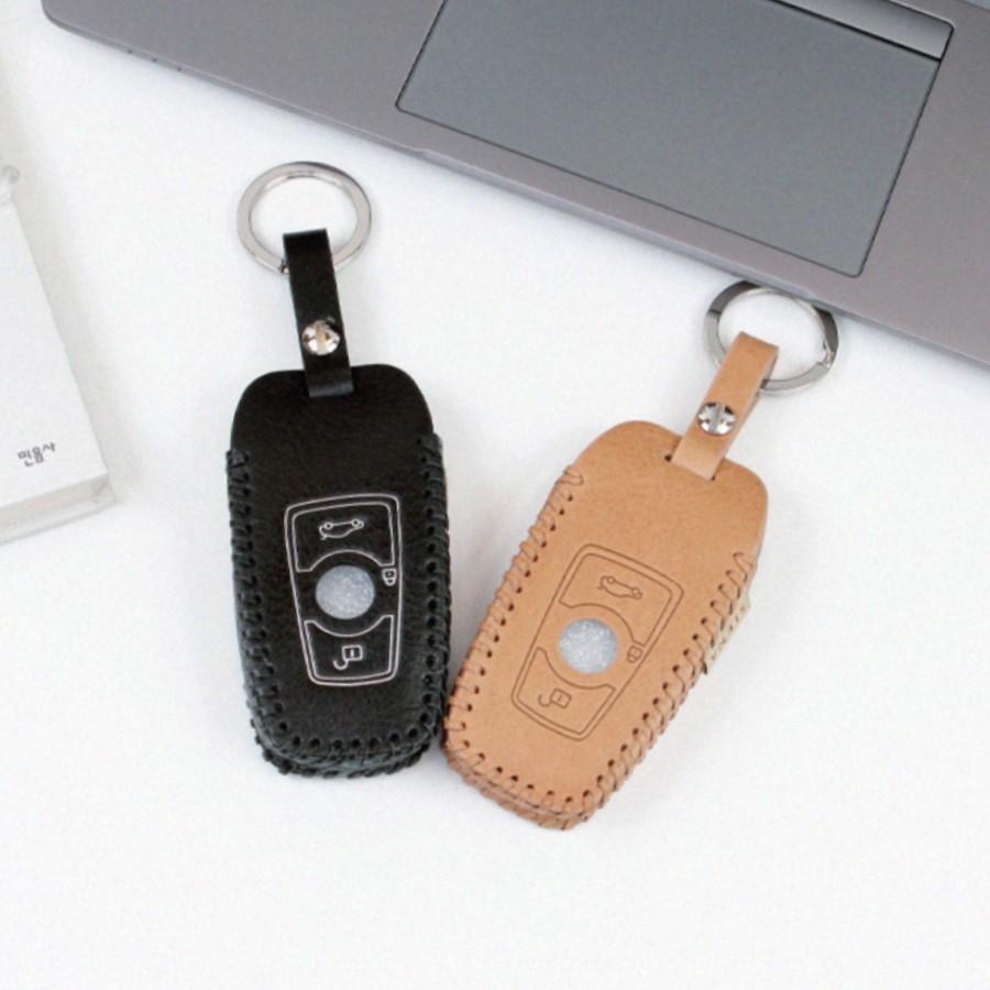 [시에나] BMW 럭셔리타입 자동차 스마트 키케이스
