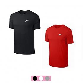 SU_[1+1]나이키 티셔츠 AR4997 5컬러 기획전