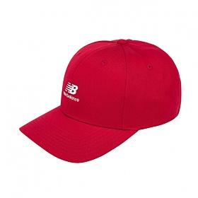 뉴발란스 모자 볼캡 2019 BASIC LOGO CAP NBGD9S0101-20