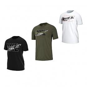 [1+1]남여공용 나이키 티셔츠 BV7962 기획전