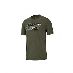 남여공용 나이키 티셔츠 BV7962-325