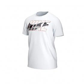 남여공용 나이키 티셔츠 BV7962-100