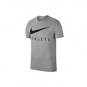 남여공용 나이키 티셔츠 BQ7539-063