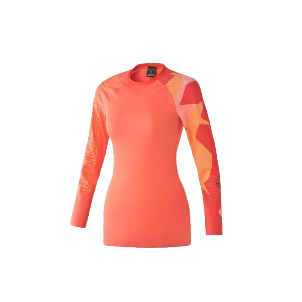 SU_리복 여성 티셔츠 B45205