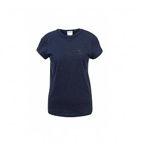 SU_리복 여성 티셔츠 BK4053