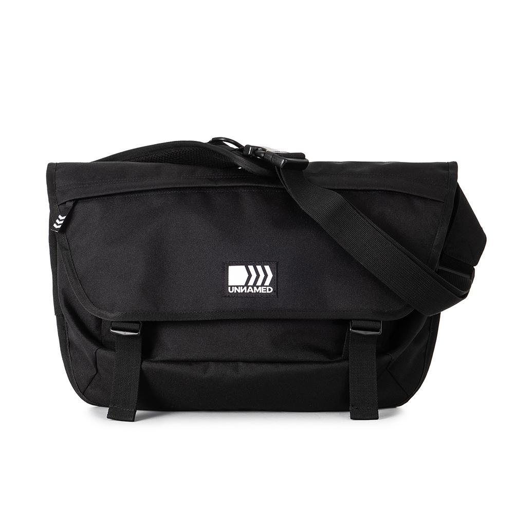 [언네임드]SCOTCH POINT MESSENGER BAG (스카치 포인트 메신저백) (BG20003L3)