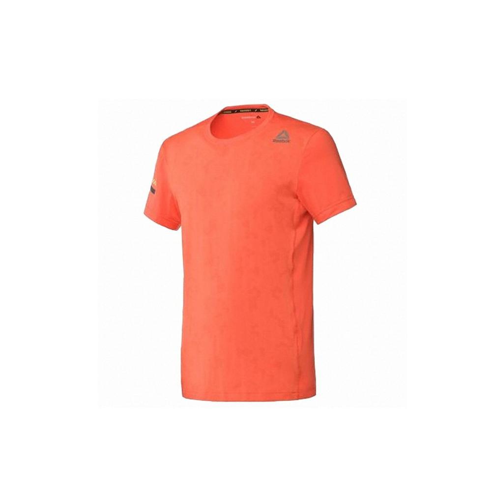 SU_리복 남성 티셔츠 BK7326