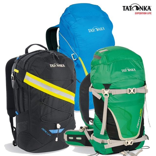 타톤카 등산가방/시티백 19800원 균일가 모음전