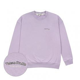 베테제 - Studio MTM (lavender) 스튜디오 맨투맨 (라벤더)