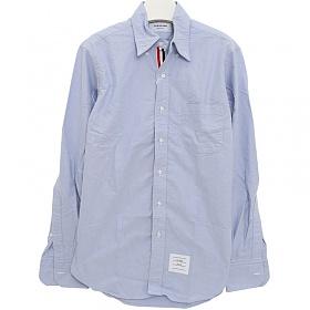 국내배송)톰브라운 20FW MWL010E 00139 480 셔츠