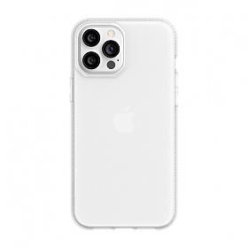 그리핀 서바이버 Clear for iPhone 12 Pro Max - Clear GIP-052-CLR 아이폰 12 프로맥스 케이스