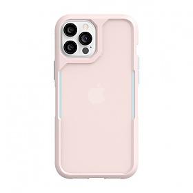 그리핀 서바이버 Endurance for iPhone 12 Pro Max - Cloud Pink GIP-057-PBL 아이폰 12 프로맥스 케이스