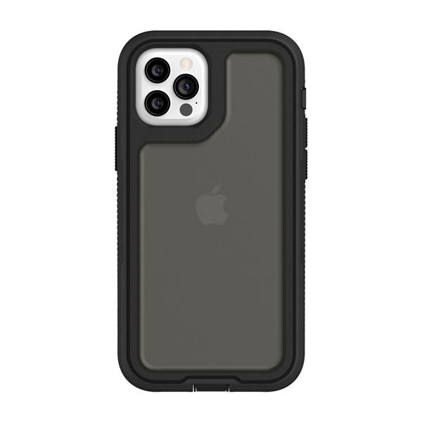 서바이버익스트림 iPhone 12&12 Pro 블랙 GIP-060-BLK