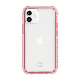 [인시피오] Grip for iPhone 12 Mini - Pink IPH-1889-PNK