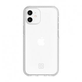 [인시피오] Duo for iPhone 12 Mini - Clear IPH-1893-CLR