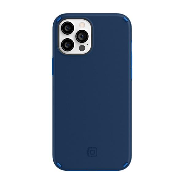 incipio 듀오 아이폰 12 Promax 블루 IPH-1896-BLU