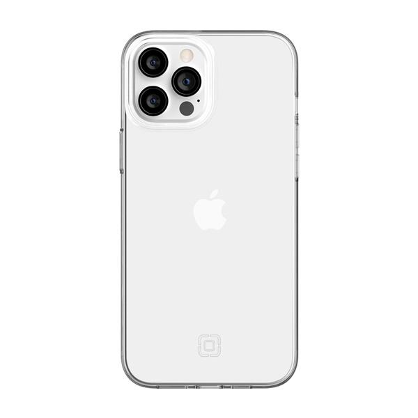 [인시피오] NGP Pure for iPhone 12 Pro Max - Clear IPH-1914-CLR