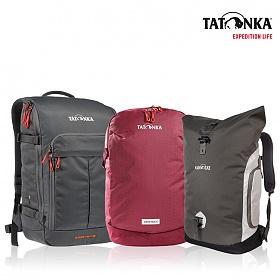 타톤카 시티백팩/캠퍼스 가방 39800원 균일가 모음전