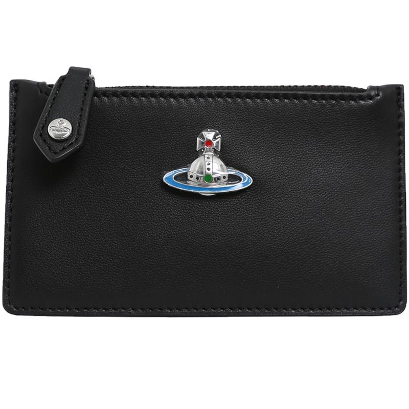 국내배송)비비안웨스트우드 51110039 N410 카드지갑