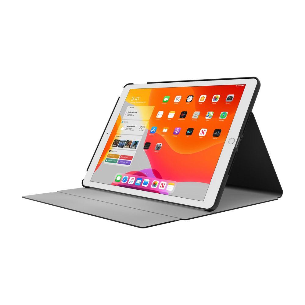 incipio iPad 10.2형(7&8세대) 블랙 IPD-406-BLK