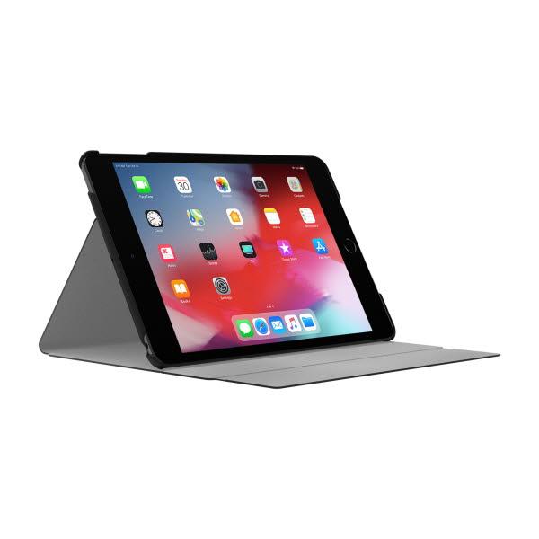incipio iPad Mini(4세대&2019) 블랙 IPD-404-BLK