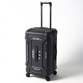 RWA T-BOX 88 28형 (PC+ABS) 하드 여행가방 캐리어