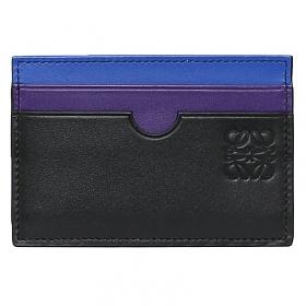 당일출고)로에베 20FW 19954320 9990 카드지갑