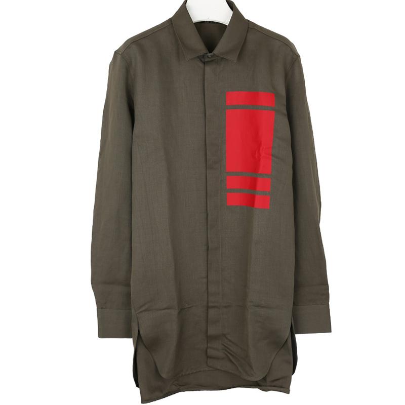 당일출고)닐바렛 BCM926A G103 4000  셔츠