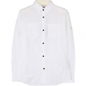 당일출고)스톤키즈 701610302 V0001 자수 긴팔 셔츠