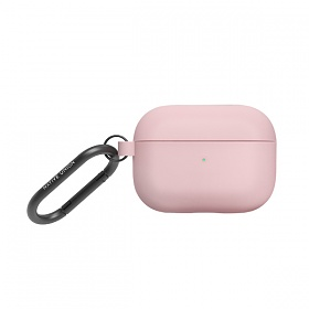 ROAM CASE FOR AIRPODS PRO ROSE_APPRO-ROAM-ROS-NP