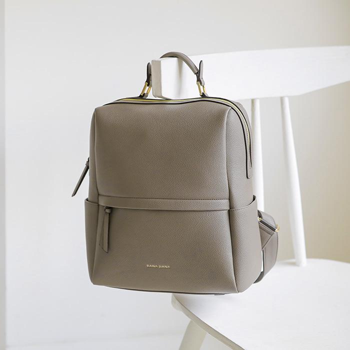 바나바나해리A 백팩 여성가방