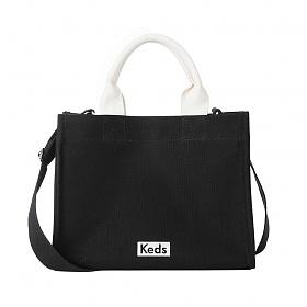 케즈 투웨이 와이드 2 (SB100052) 여성가방