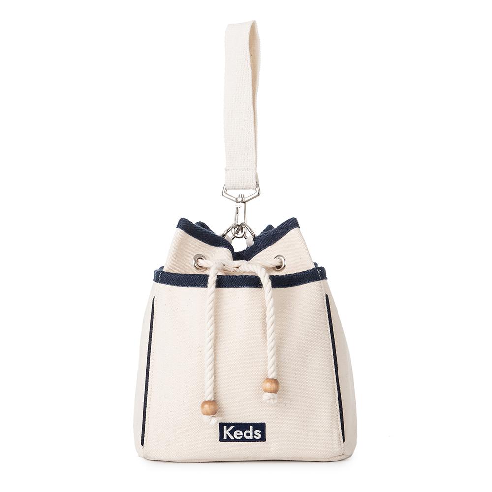 케즈 멀티 포켓백 (SB100069) 여성가방