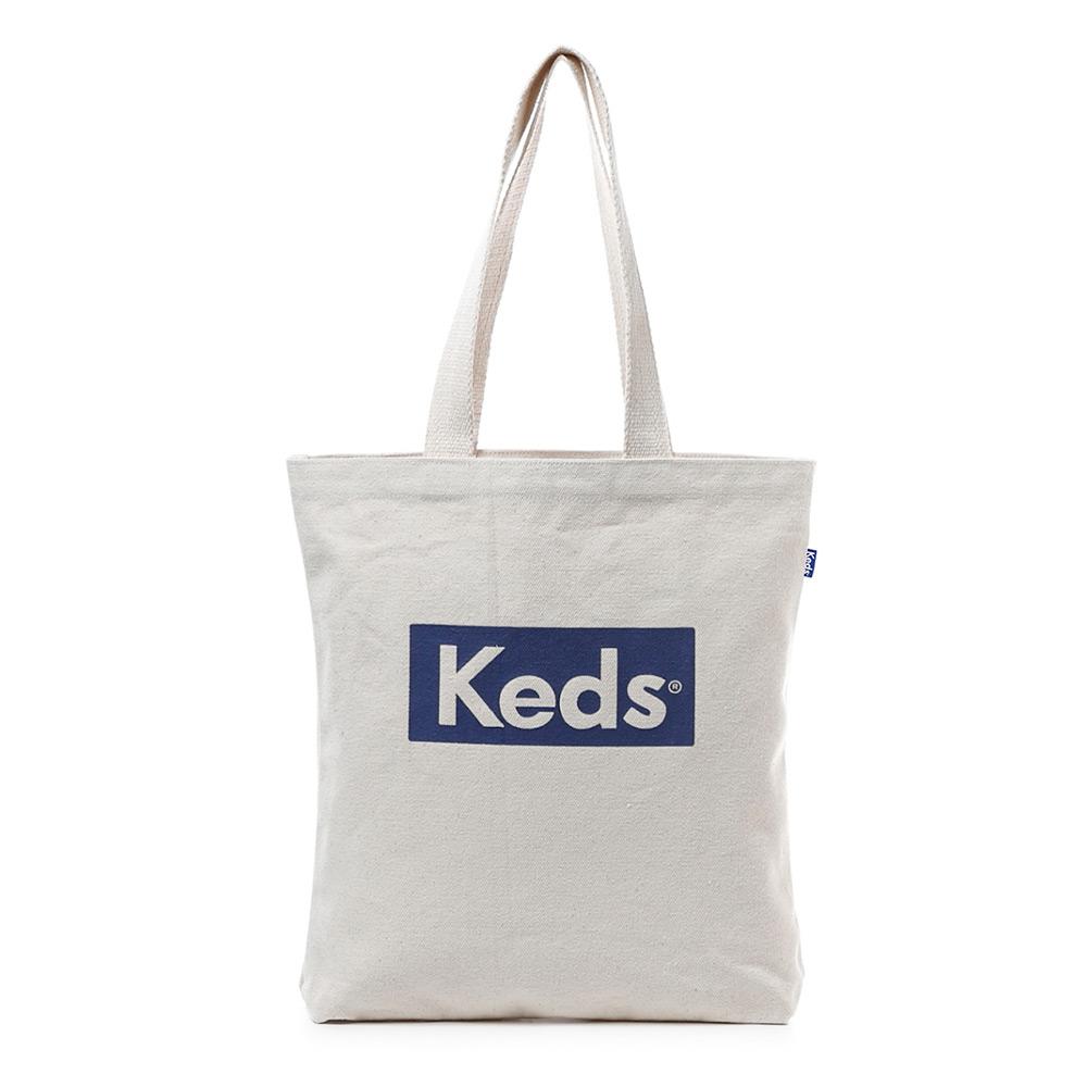 케즈 Eco Bag (오리지널 에코백) (SB18001)