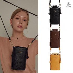 밸럽 제인(3colors) 크로스백 여성가방