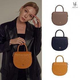밸럽 보름(3colors) 크로스백 여성가방