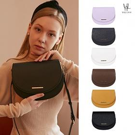 밸럽 아르(6colors) 크로스백 여성가방
