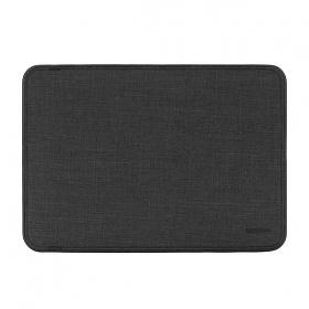 ICON Sleeve Woolenex MB Pro 16형 USB-C Graphite_INMB100642-GFT