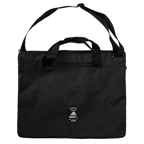 아디다스 가방 BB 토트 백_GN2032