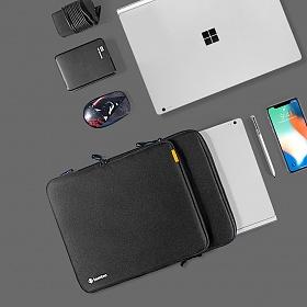 탐탁 [Premium H13] 프리미엄 360 세이프가드 맥북 서피스 아이패드 갤럭시북 그램 노트북 파우치 슬리브