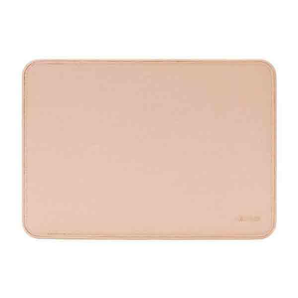 ICON Sleeve Woolenex MB Pro 16형 USB-C Pink_INMB100642-BLP