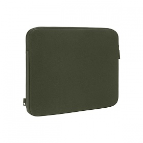 Classic Universal Sleeve for Laptop 13형 Olive_INMB100643-OLV