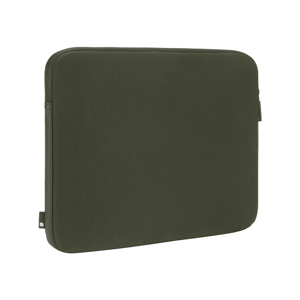 Classic Universal Sleeve for Laptop 15형 Olive_INMB100644-OLV