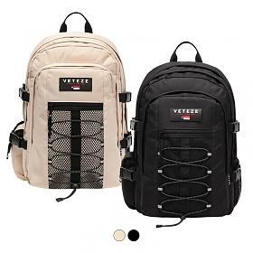 베테제 Newtro Backpack (2color)