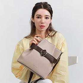 바나바나 칼리아B 숄더백 3컬러 여성가방
