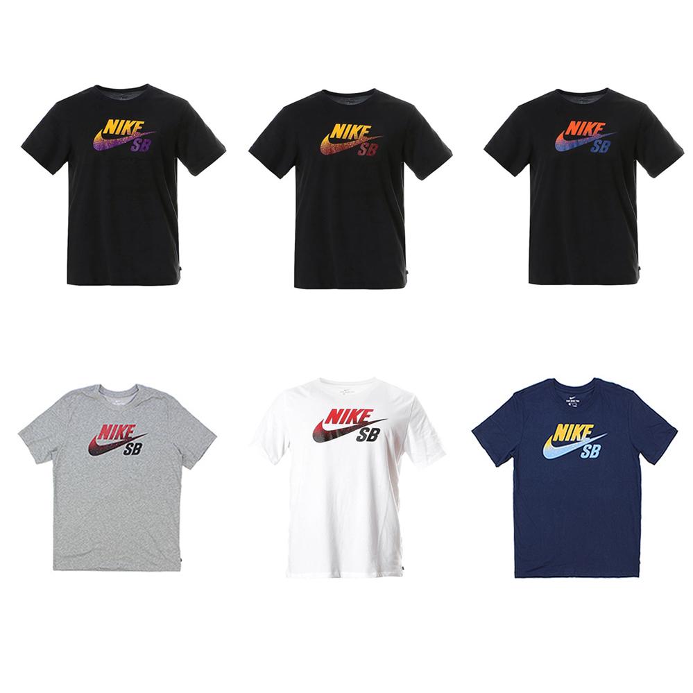 나이키 SB 드라이 로고 티셔츠 BV7433 모음전
