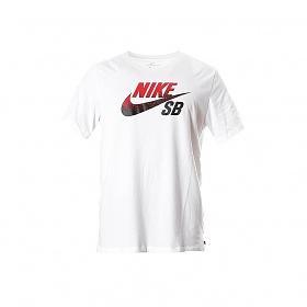 나이키 SB 드라이 로고 티셔츠 BV7433-101