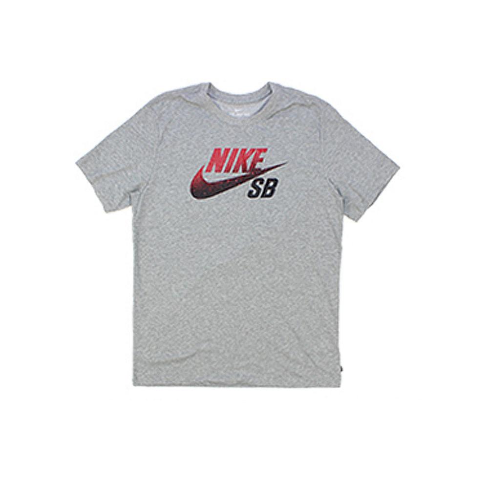 나이키 SB 드라이 로고 티셔츠 BV7433-063