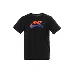 나이키 SB 드라이 로고 티셔츠 BV7433-013